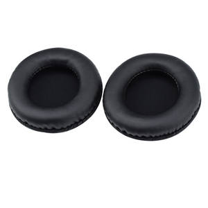 Earmuffs Replacement XD150 SONY 95mm Headphone Repair-Parts for Mdr-xd200/Xd150/Mdr-ds7000/..