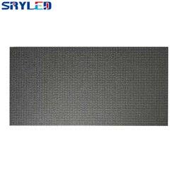 P2.5 módulo LED 128x64matrix HD LED Panel 320x160mm Hub75 RGB LED Panel
