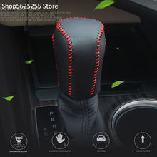 Крышка для автомобиля toyota camry 2020 2019 2018 автомобильного