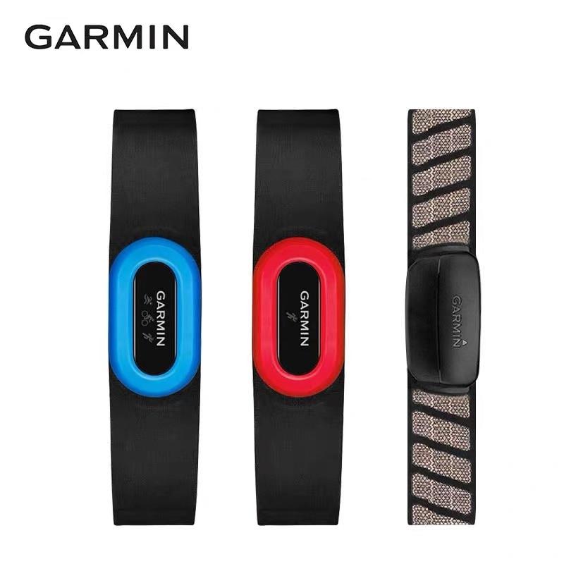 Garmin монитор сердечного ритма HRM4 HRM TRI RUN Бег Плавание Спорт на открытом воздухе премиум монитор сердечного ритма