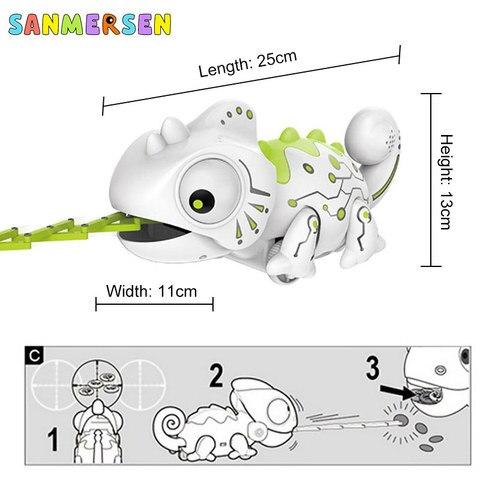 mutavel luz controle remoto modelo eletronico brinquedos