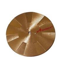 Arborea B8 Cymbals 8 ''Чоппер для продажи