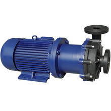 лучшая цена resistant acid and alkali Reinforced pp Engineering Plastic Magnetic Pump 25CQF-12  380V 50HZ