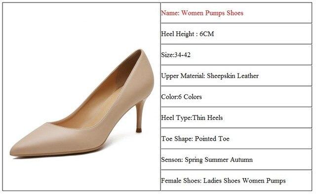 Фото туфли лодочки женские классические натуральная кожа высокий цена
