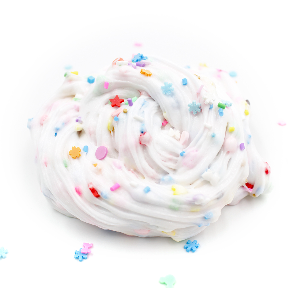 Sprinkles-Filler-for-Slime-Addition-Charms-Slices-Fimo-Fluffy-Soft-Clay-Supplies-Accessories-Slime-Toys-DIY (1)