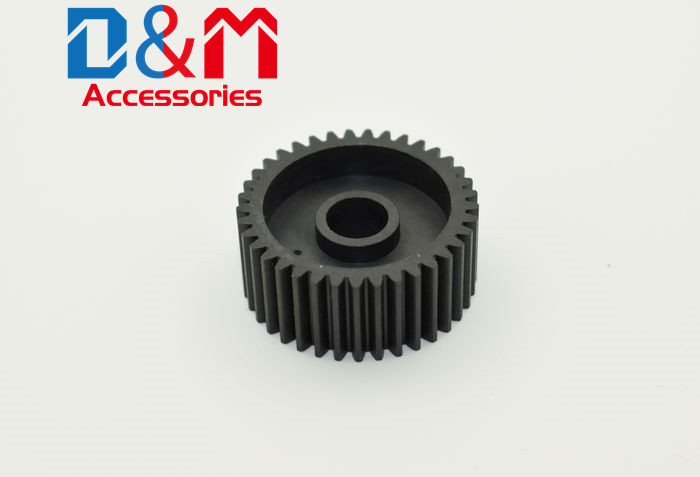 4Pcs Fuser Drive Gear JC66-01637A for Samsung ML2850 ML2851 ML2855 SCX4824 SCX4825 SCX4826 SCX4828 for <font><b>Xerox</b></font> <font><b>3250</b></font> 3210 3220 image