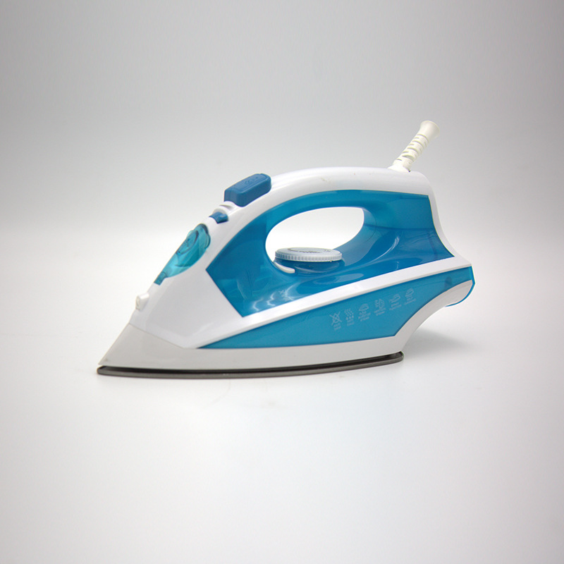 Yb-202 Household Electric Iron Explosion Steam High-Power Ironing Adjustable Iron