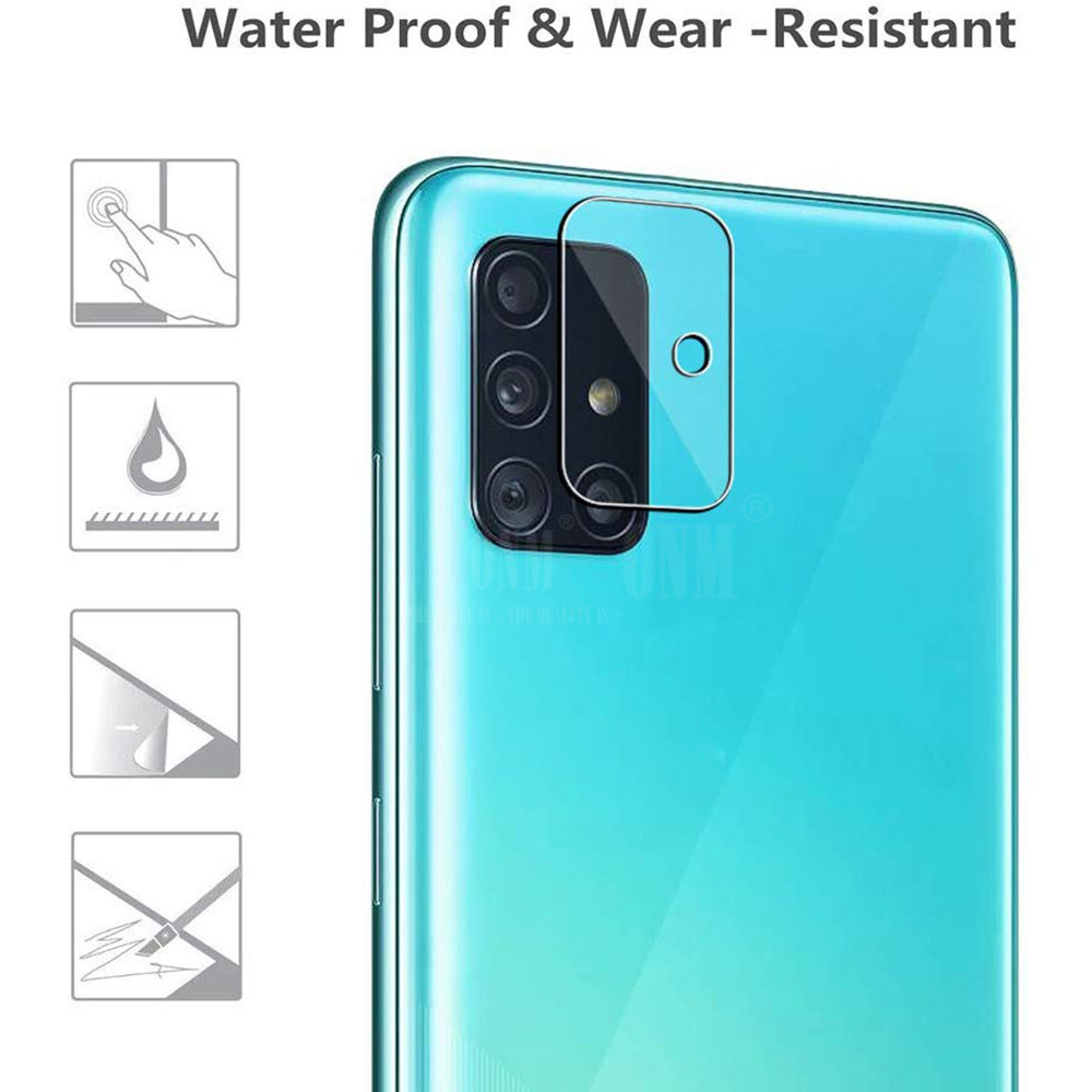 S20 Camera Lens Tempered Glass For Samsung Galaxy S20 Ultra 5G Screen Protector For Samsung Galaxy S20 Plus Lens Glass Film