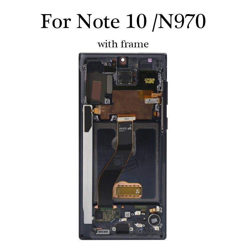 Note 10 ,N970-3