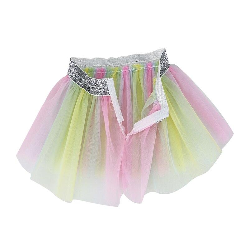 Купить детская одежда для новорожденных 18 дюймов 43 см аксессуары