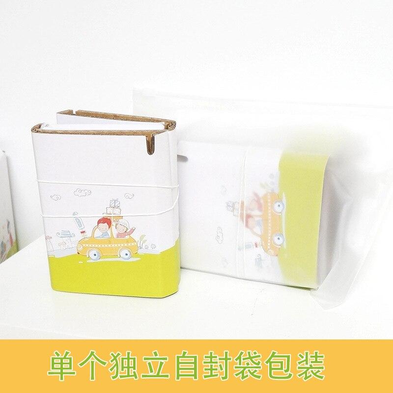Infant Disposable Toilet Kids Folding Pedestal Pan Travel Stool Basin Car Mounted Replacement Bag Children Portable Chamber Pot