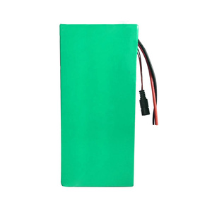 With 5A charger 84V 36Ah 23S12P 18650 Li-ion Battery electric two Three wheeled motorcycle bicycle ebike 320x200x140mm