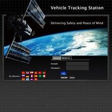 IMEI – identification active à vie, pour LK GPS tracker support LK720 LK209ABC LK209ABC-3G LK106 LK208 LK710 LK109 TK905