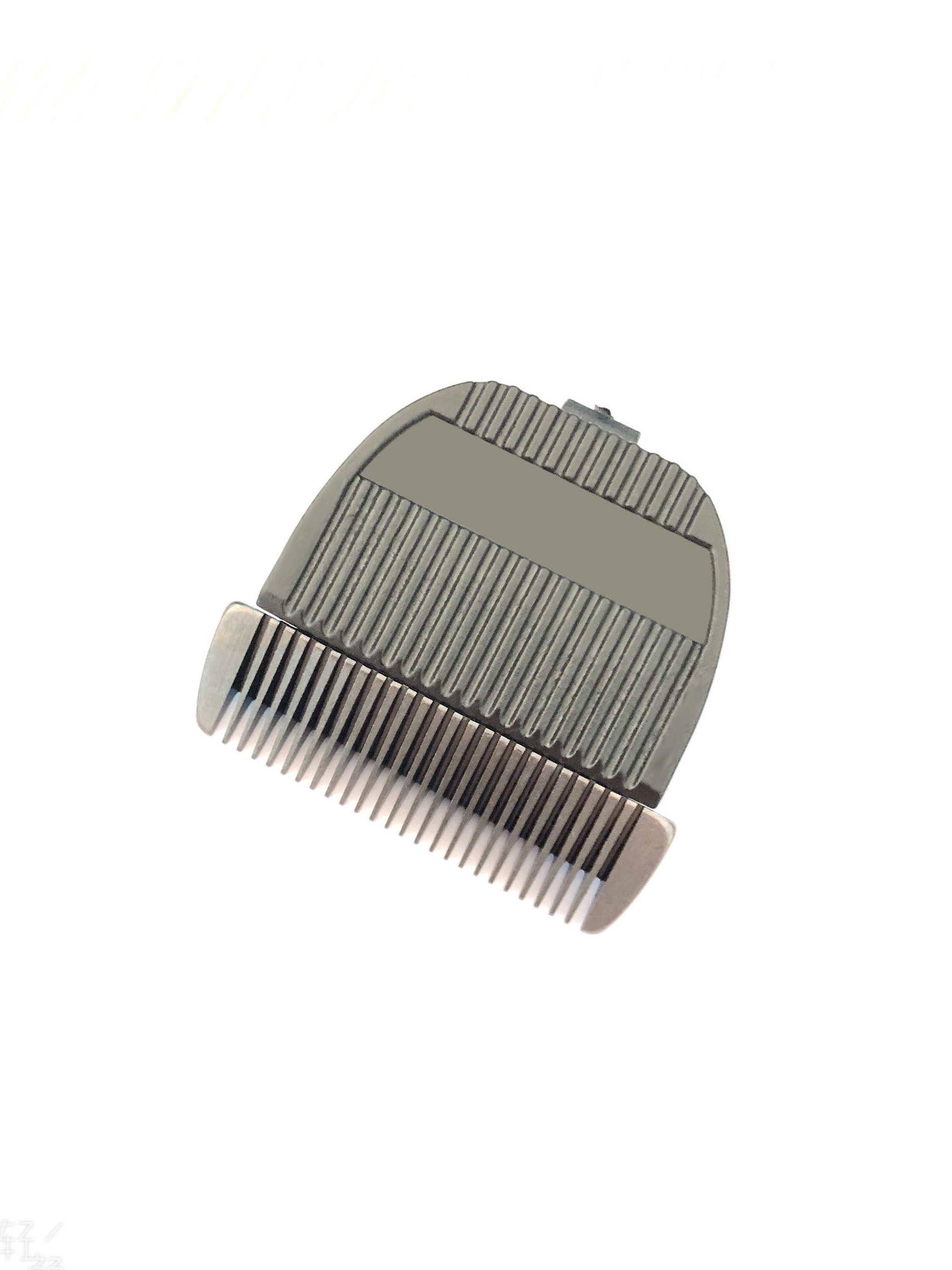 Hair Trimmer Cutter Barber Head For Panasonic  ER150 ER151 ER152 ER153 ER154 ER160 ER1510 ER1511 ER1610 ER1611 ER-GP80 ER9900