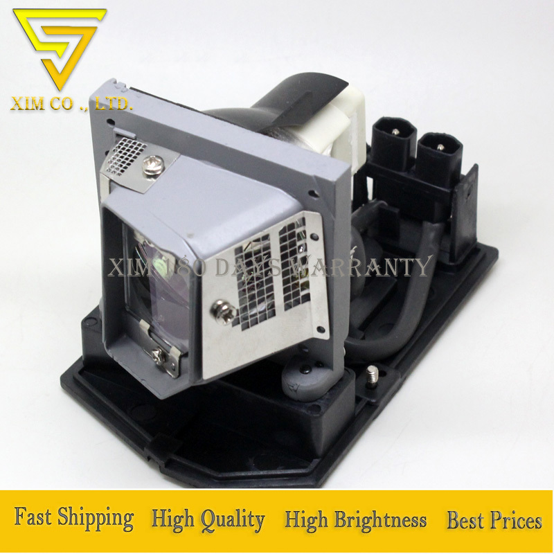 BL-FP200G/SP.8BB01GC01 Professional Projector Replacement Lamp For Optoma EX525S EX525 OP220ST OP255ST OP300ST Projectors