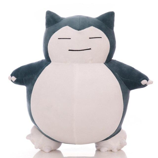 Lovely Cartoon Japanese Soft Large Pillow Stuffed Animal Doll  4