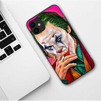 Heroes and Villains Exclusive Phone Cases for IPhone (19 Designs) 6
