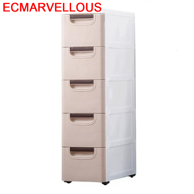 Soggiorno Mueble Night Stand Living Room Chambre Cabinet Comoda Cajones Clothes Commode Cajonera Meuble Salon Chest Of Drawer