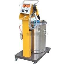 CE электростатический аппарат для нанесения покрытия электростатическим способом системы распылитель система окраски