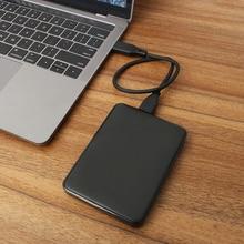 1TB/2TB Portable External Hard Drive Disk HD High capacity S