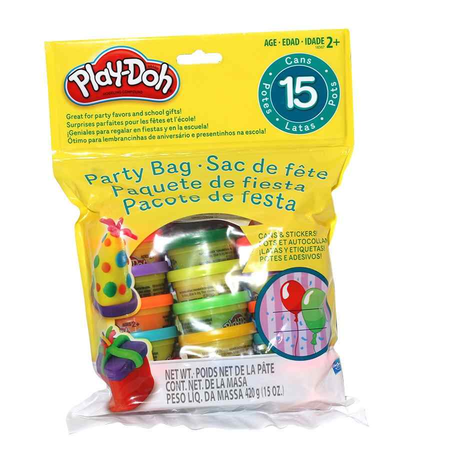 هاسبرو لعب دوه ألعاب مونتيسوري الوحل قوس قزح لون البلاستيسين لعبة للأطفال هدية عيد ميلاد لتقوم بها بنفسك البلاستيسين الاطفال لعبة ملونة