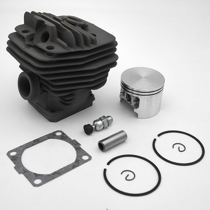 Spare 660 Parts Chainsaw MS MS660 For Cylinder Diameter Amp Assy Piston  Chainsaw Big Bore 54mm 066 Stihl 56mm Fit