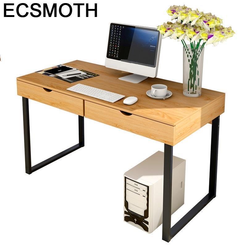 Bed Tray Dobravel Escrivaninha Schreibtisch Para Notebook Tafelkleed Portatil Lap Mesa Laptop Stand Study Desk Computer Table