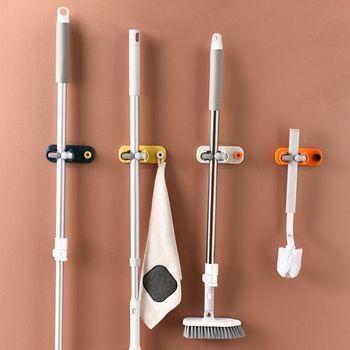 Купи из китая Инструменты и обустройство с alideals в магазине HDecor Store