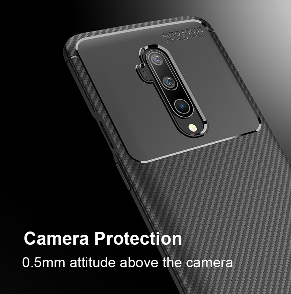 Case For Oneplus 7T Pro 7 Oneplus7T 1+7 Oneplus6 Cover Veins Silicone Protective Phone Case For Oneplus 7T Pro 6 6T Coque Shell (3)