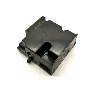 Image 2 - Power Supply Adapter K30346 for CANON IP7280 8780 7180 IX6780 6880 Replacement K30346 Power Board Parts