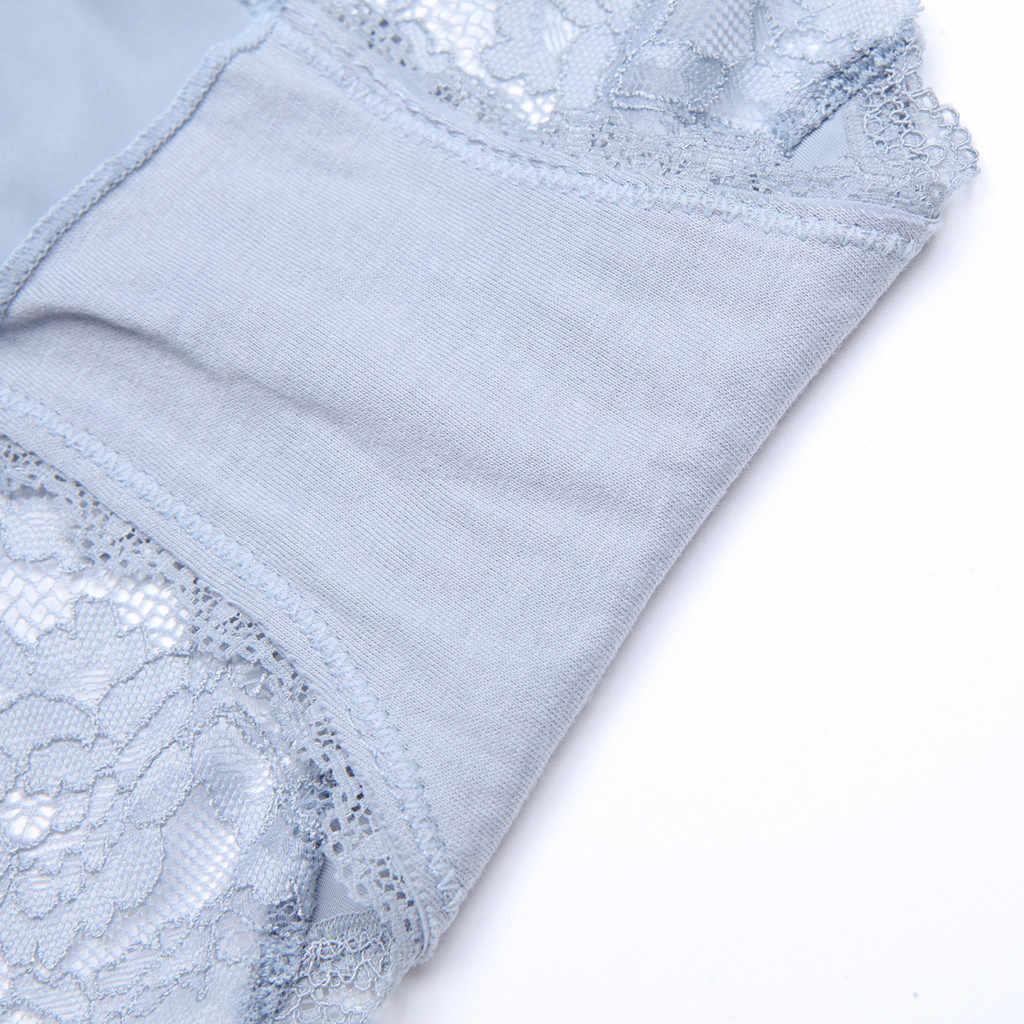 Vrouw нижнее белье Geen Spoor Modieuze Bh Set Comfortabele En Naadloze Sexy Kanten Ondergoed Naadloze Ondergoed Bh Set nieuwe 04 *