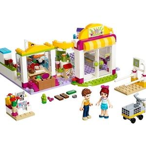 Building Block 10494 Compatibl