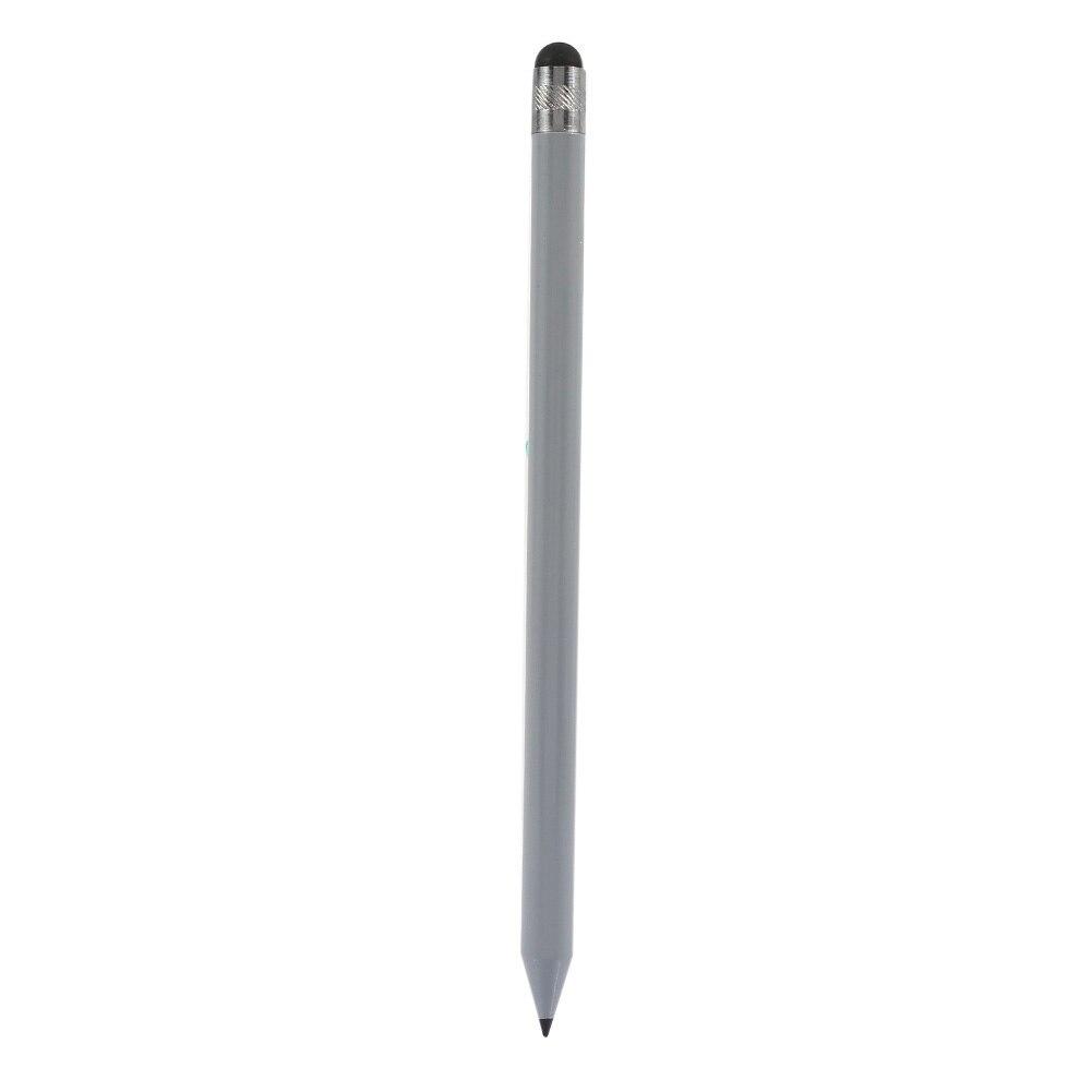 Leichte Tablet Navigation Tragen Widerstand Telefon Zubehör Touchscreen Werkzeug Stylus Stift Resistive Kapazitive Bleistift Schreiben