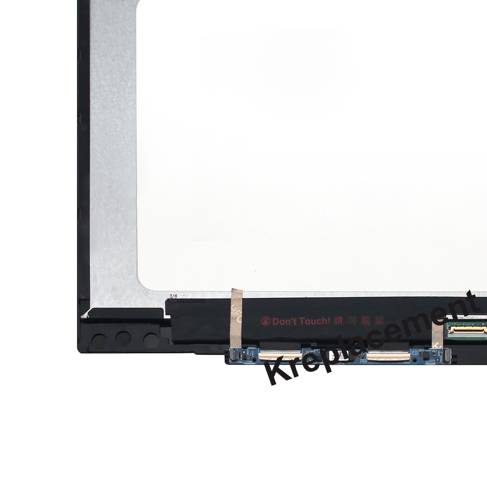 "HP Pavilion X360 L20555-001 Touch Screen Digitizer Glass Assembly 14/"" Lens New"