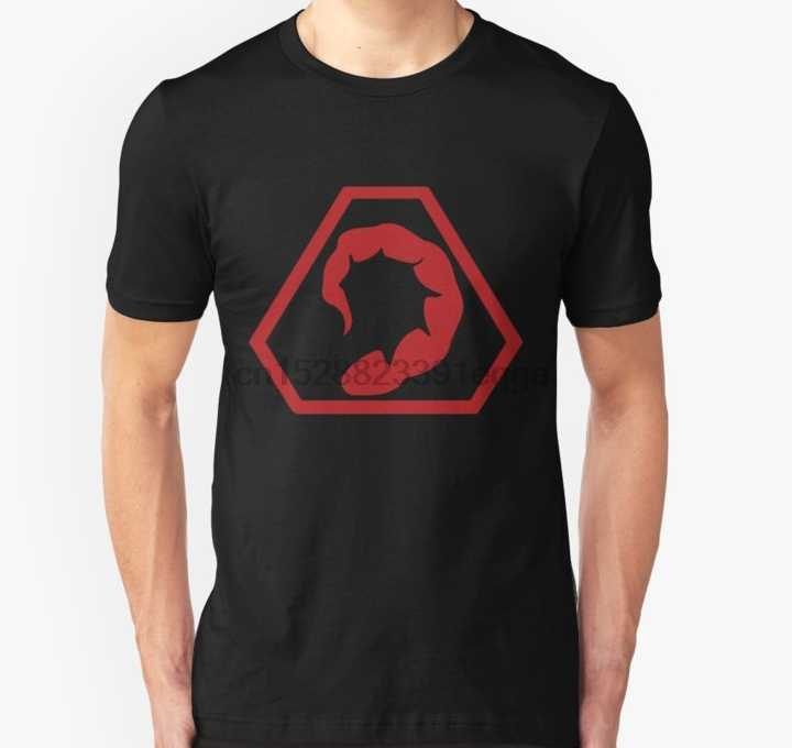 男性半袖 Tシャツ兄弟うなずきユニセックス Tシャツ女性の Tシャツ