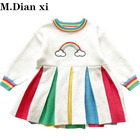 Children s Clothing ...