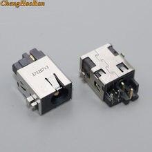 Зарядный порт для кабеля Asus K501U K501UB K501UQ K501UX K501UW V301L V301LA X555LN X555L, 1-10 шт.