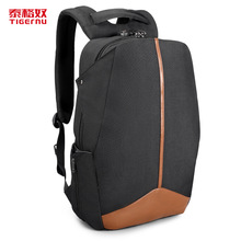 Safe Anti-Theft Backpack Laptop Bag-Style Campus Backpack Casual Large Travel Bag campus backpack