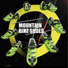 SIDEBIKE cycling shoes sapatilha ciclismo mtb racing bicycle mountain bike sneakers professional self-locking breathable Shoes sidebike men mountain bike shoes cycling road bicycle mtb shoes breathable wear resistant self locking cycling sneakers white
