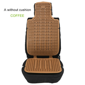 2020 Summer Cool Car Seat Cover Plastic Front Seat Cushion Brand Classics Seat Covers Universal Car Seat Protector 1 pcs цена 2017