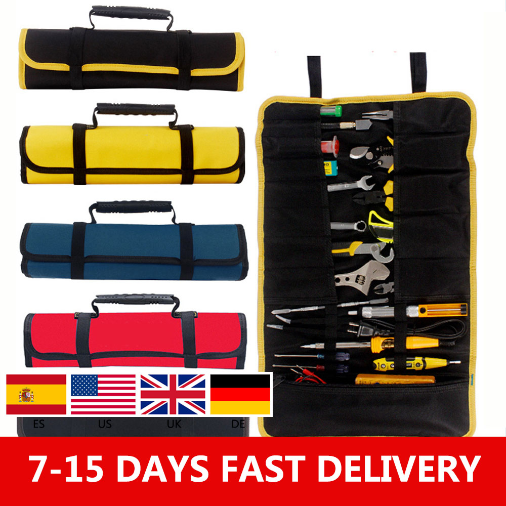 multifunction-tool-bags-oxford-canvas-practical-carrying-chisel-electrician-handles-roller-bags-toolkit-instrument-case