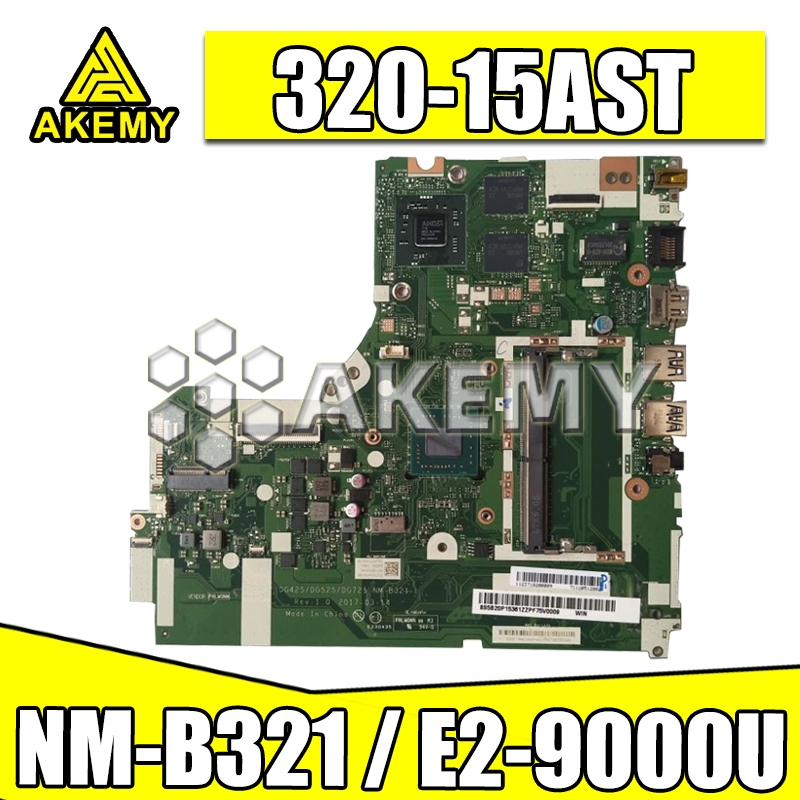 for HP Y22A Laptop Motherboard w// AMD A6-6310 809987-601 100/% Tested OK