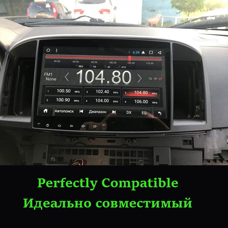 블루투스에 Youmecity DVD 자동차