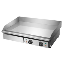 Electric Oven Commercial Lengthening and Increasing Hand Cake Machine Thickening Speed Hot Iron Plate Burning Iron Plate Machine handle electric iron cake mark hot foil stamp press embossing machine printing logo branding machine electric soldering iron