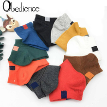 2019  Hot Fashion Cotton Socks Female Kawaii Short Socks Slippers Women Casual Soft Funny Boat Sox for ilife a40 accessories chuwi ilife a4s a40 robot vacuum cleaner parts kits replacement dust hepa filter main brush side brush