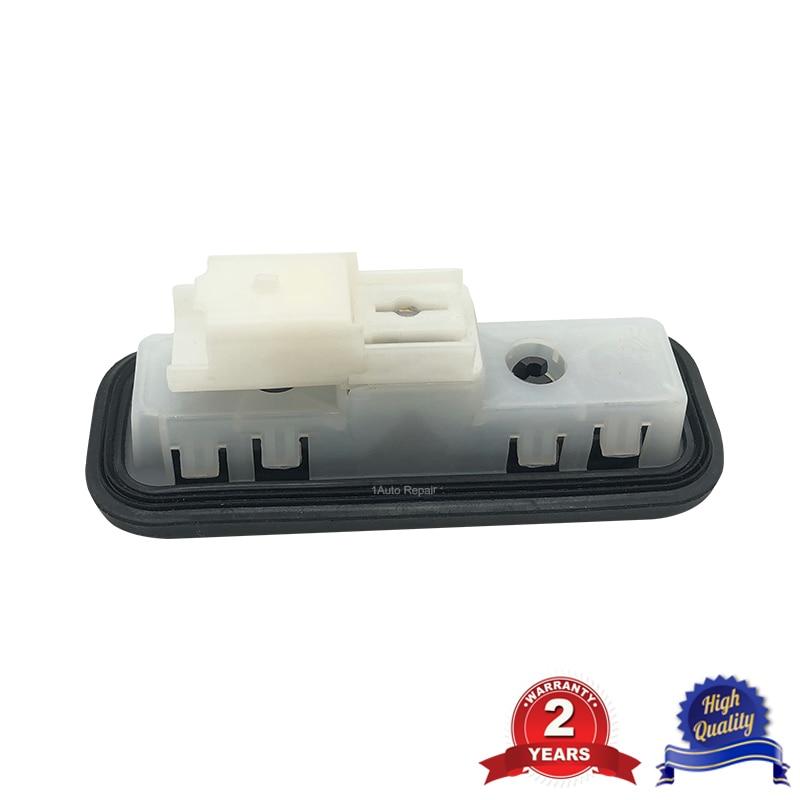 CITROEN C5 III X7 OPEN CLOSE TRUNK ELECTRIC MOTOR /& CABLE D-56070 8935XI