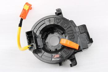 84306-0D070 843060D070 combination switch contact coil for Toyota Corolla Auris Aygo Yaris 2005-2011