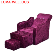 Moderna Meble Do Salonu Moderno Para Mobili Per La Casa Recliner De Sala Set Living Room Furniture Mueble Mobilya Sofa