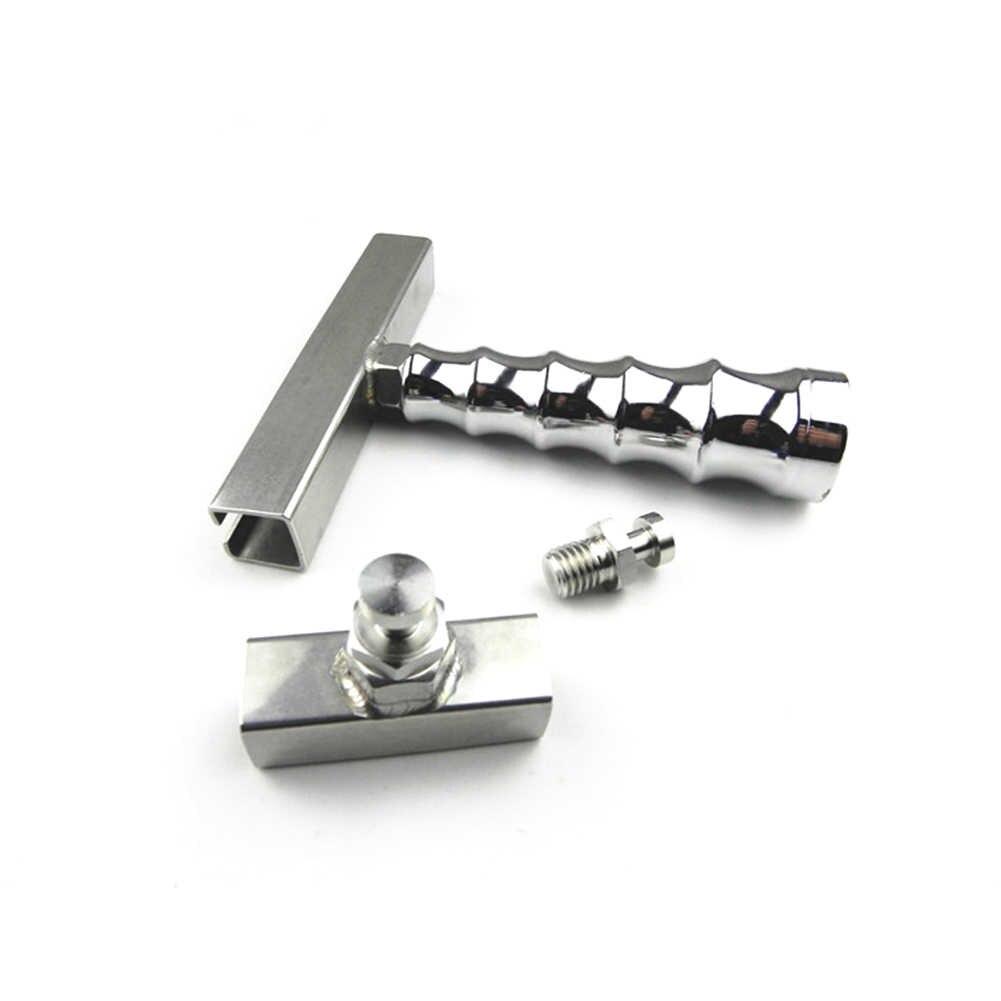 6 pçs casa durável economia de tempo remoção dent reparação ferramenta universal profissional acessórios náilon extrator linha corpo do carro