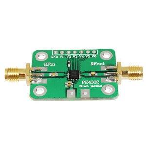 Image 2 - NC Attenuator PE4302 Parallel Immediate Mode NC attenuator module